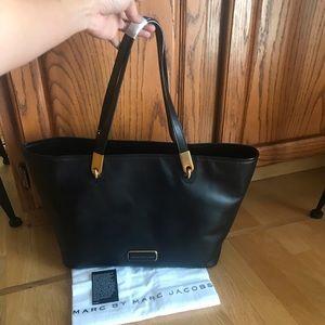 Marc by Marc Jacobs Handbag NWT Retail 448$